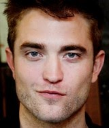 'THE ROVER' PHOTOCALL - SYDNEY - 06 2014