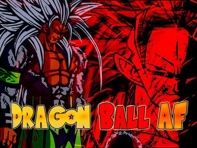 El Mundo de Dragon Ball: DB, DB Z, DB GT, DB Kai, La