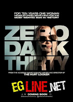 فيلم Zero Dark Thirty