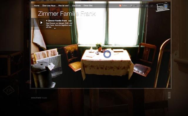 http://www.annefrank.org/de/Subsites/Home/Betritt-das-3D-Haus/#/house/20/