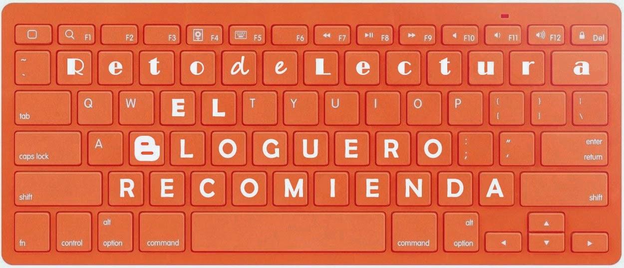 Bloguero recomienda