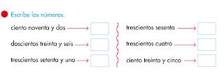 http://primerodecarlos.com/SEGUNDO_PRIMARIA/tengo_todo_4/root_globalizado4/libro/6169/ISBN_9788467808803/activity/U04_129_01_AI/visor.swf