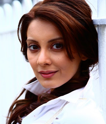 Minissha Lamba, bollywood, bollywood actress, bollywood actress images