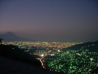 Imagenes de el Salvador