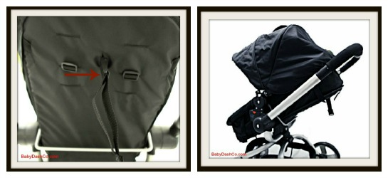 PicMonkey+Collage JJ Cole Broadway Stroller Giveaway! (Feb. 13th   March 16th)