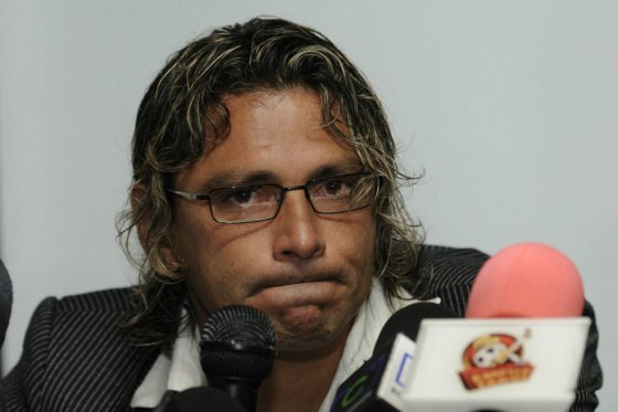 ¡Gerardo Bedoya se disculpó públicamente!