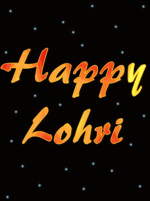 Happy-Lohri-Quotes-in-Punjabi-Hindi-and-English-1