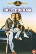 Watch Bull Durham (1988) Megavideo Movie Online