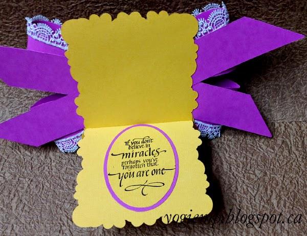 http://yogiemp.com/HP_cards/MiscChallenges/MiscChallenges2015/MCMar15_BowCard_Believe_IfYouDon%27tBelieve.html