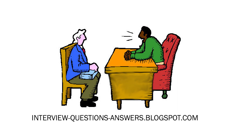SEO INTERVIEW QUESTIONS AND