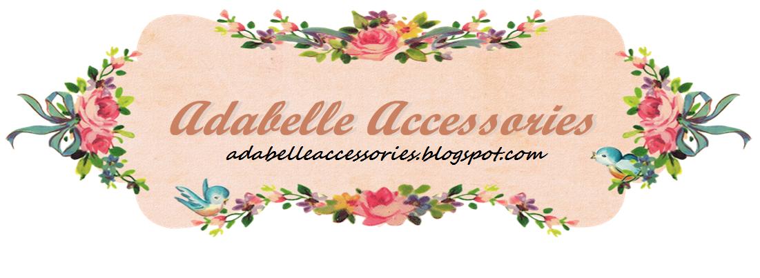 Adabelle Accessories:: Online Accessories Shop