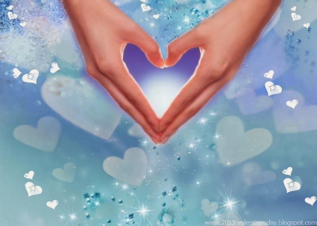 Valentine-s-Day-valentines-day-4060205-1024-768