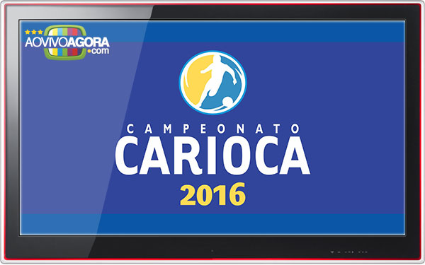 carica2015
