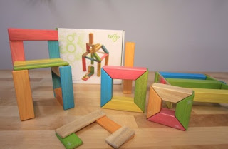 http://www.educents.com/tegu-40-piece-magnetic-wooden-block-set.html#homewithTracy