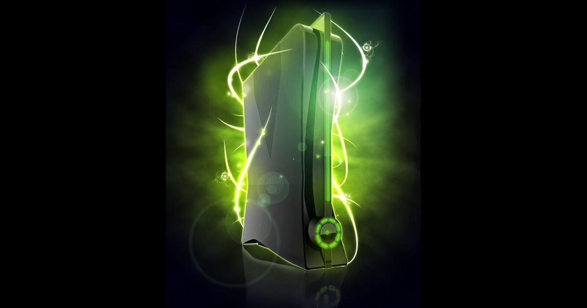 Analyst Predicts Microsoft's Xbox 720 Will Beat The PS4 ...