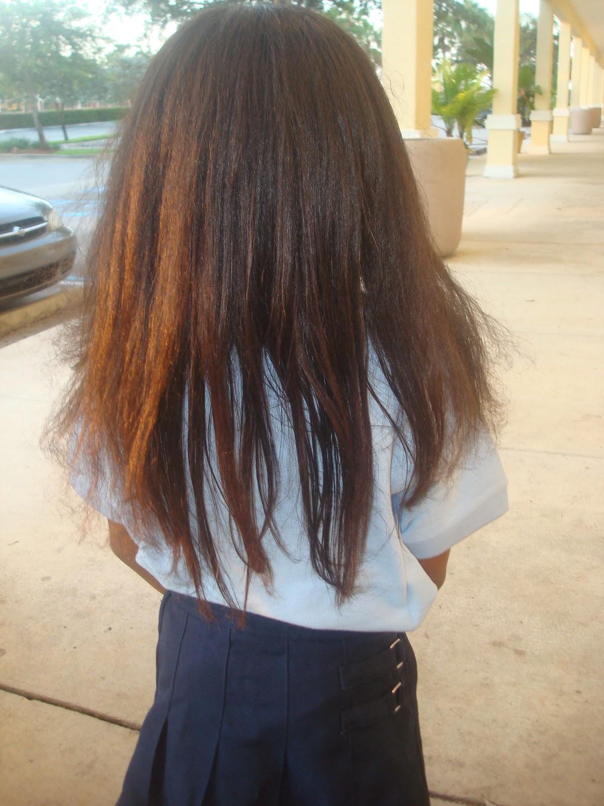 Waist Length Hair | www.pixshark.com - Images Galleries ...