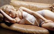 Hot Scarlett Johansson. Hot Scarlett Johansson