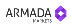Armada Markets Blog