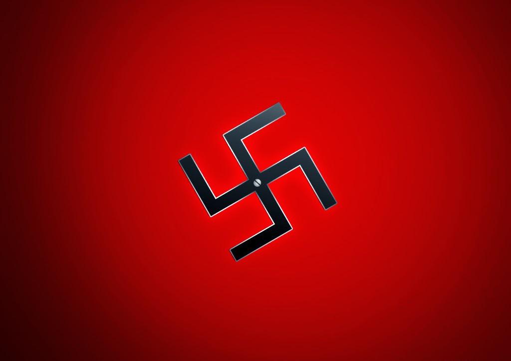 ... om-symbol-wallpaper ...