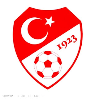 tff yeni logo