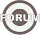 Forum - Nuovo Blog Dirigenti Scolastici