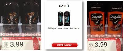 http://partners.mysavings.com/z/8045/CD5122/146260&subid1=coupon-widget