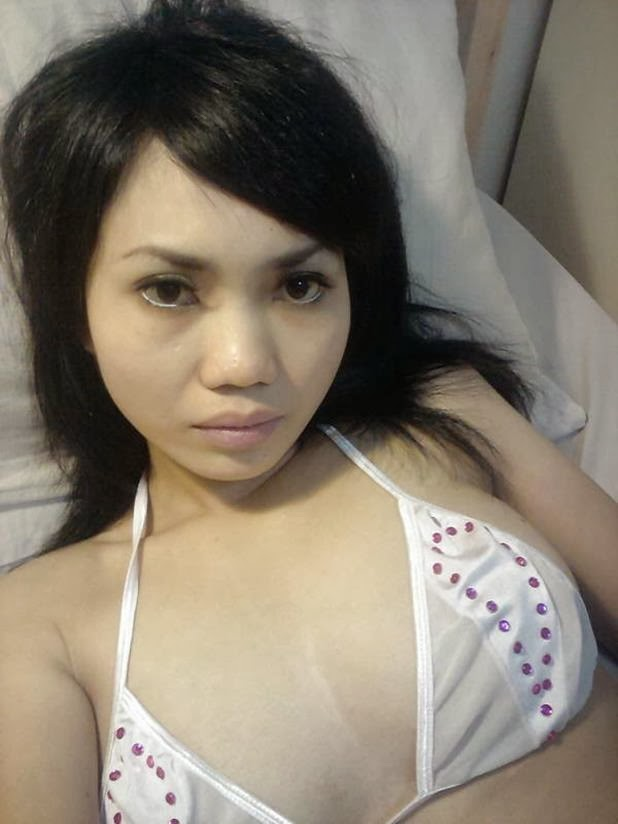 1 Indonesian School Girl Yuni Setiya Scandal Student Of Jakarta International School [Photos] 2013