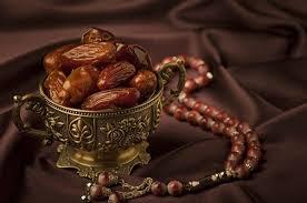 سنن الصيام في رمضان