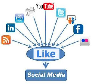 How To Boost Your Site Traffic Through Social Media
