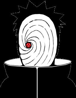Masked Obito