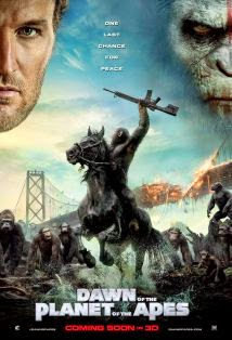 watch DAWN OF THE PLANET OF THE APES 2014 movie streaming free watch latest movies online free streaming full video movies streams free