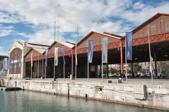 TINGLADO-2-Marina-Real
