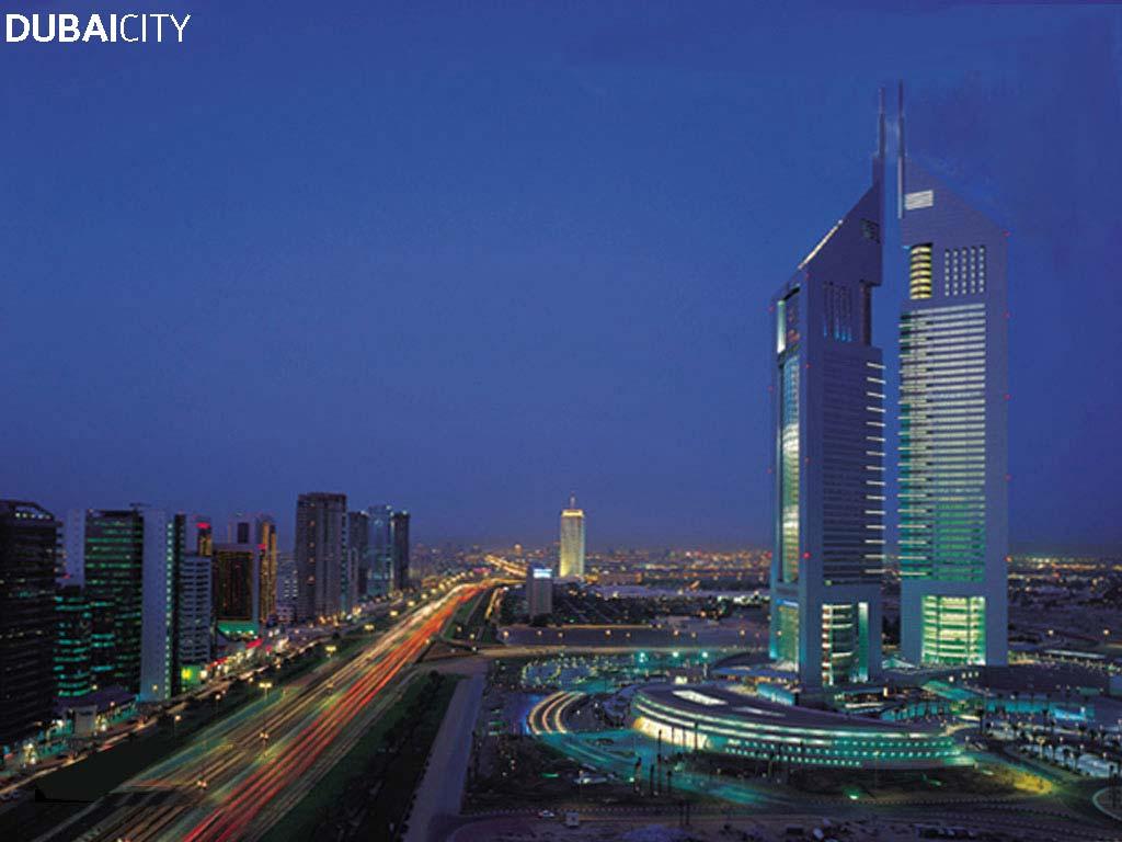 Dubai city luxury places for Dubai luxury places
