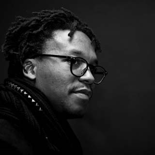 Lupe Fiasco – Bitch Bad Lyrics | Letras | Lirik | Tekst | Text | Testo | Paroles - Source: musicjuzz.blogspot.com