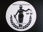 BLACKS LAW DICTIONARY EBOOKS