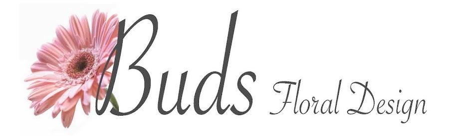 Buds Floral Design