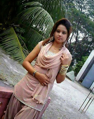 Beautiful Desi Girls Collection