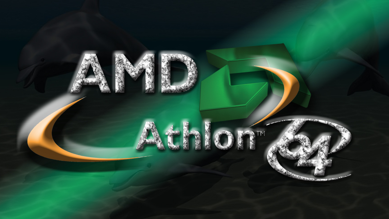 amd64 x2 wallpaper i - photo #11