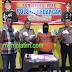 Unit Reskrim Polsek Gedangan Ungkap Bandar Pil Double L Sebanyak 12. 257 Butir