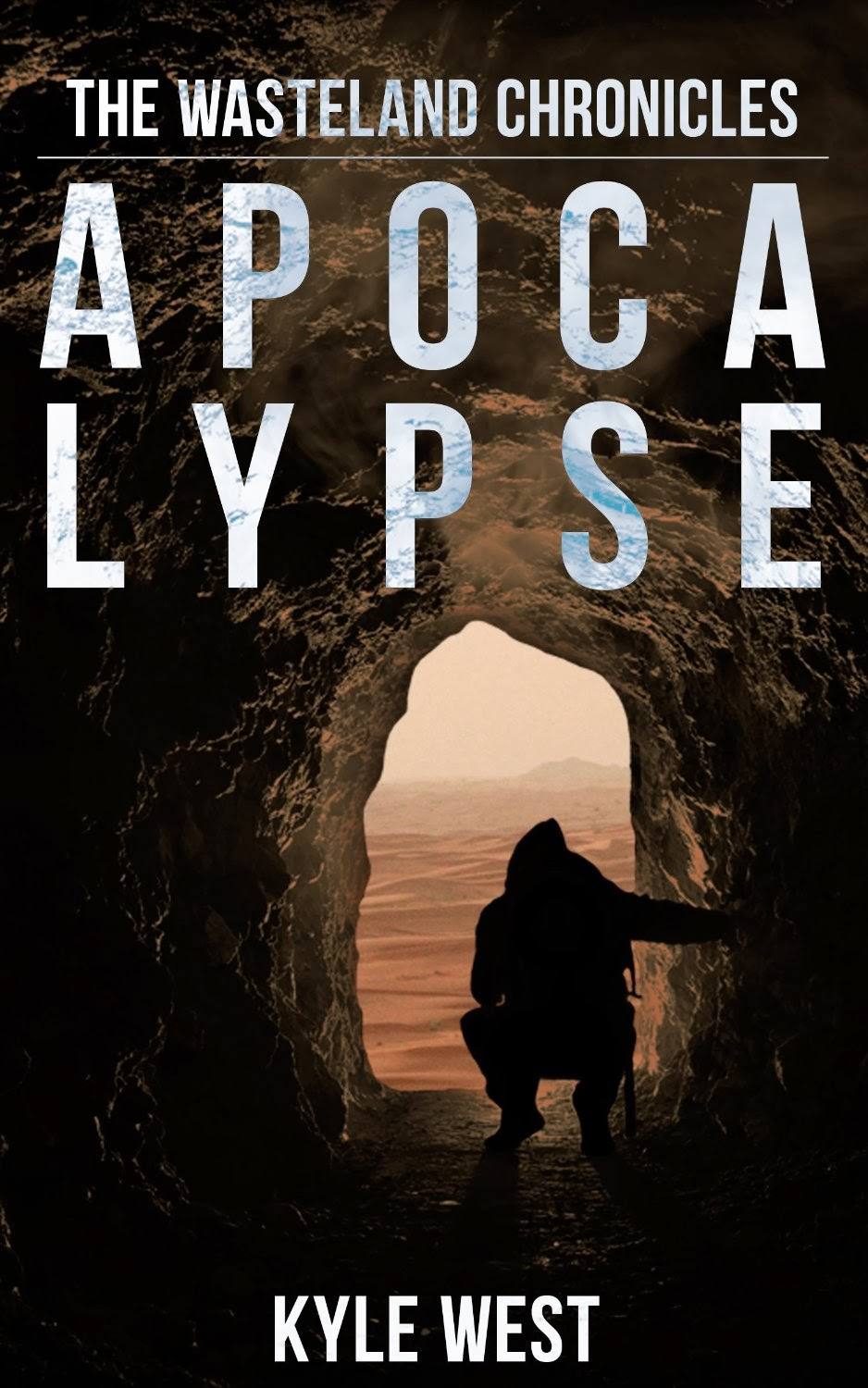 http://www.amazon.com/Apocalypse-Wasteland-Chronicles-Kyle-West-ebook/dp/B00AJF2130/?tag=juleromans-20