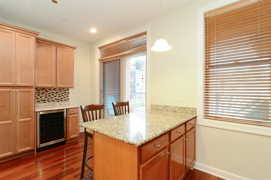 Image Result For Kitchen Cabinets Pantry