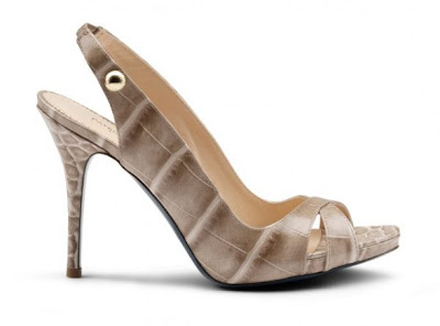 16 grey Босоніжки: прикраса для жіночих ніжок