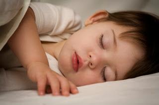 Inilah 2 Waktu Tidur Yang Paling Dibenci Allah
