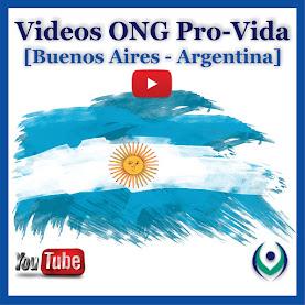 ONG Pro-Vida