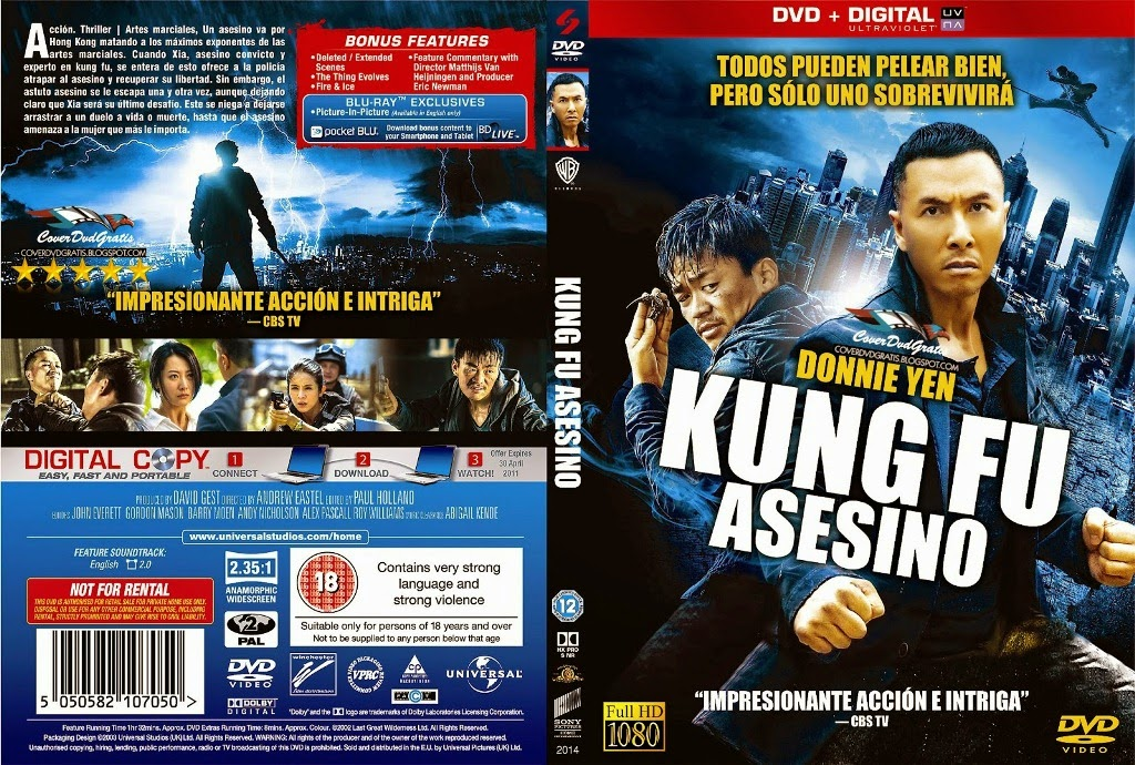 Kungfu Kid (2013) Film Online Subtitrat - Filme Online