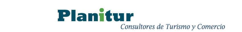 Planitur Consultores en Turismo y Comercio