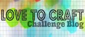 uitdagingen