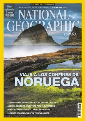 the knowledge book national geographic pdf