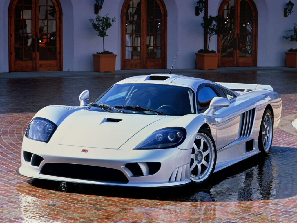 Nicest cars in the world ~ Popular Automotive