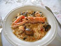 Ricette cucina cucinare bene ricette di cucina for Ricette di cucina italiana primi piatti
